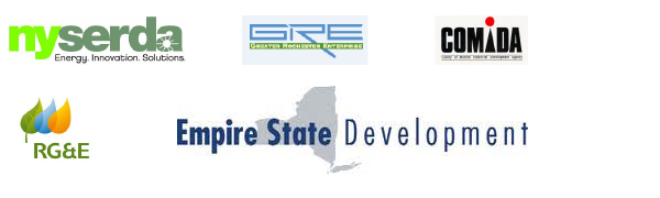 Commercial Real Estate and Property Management Rochester NY