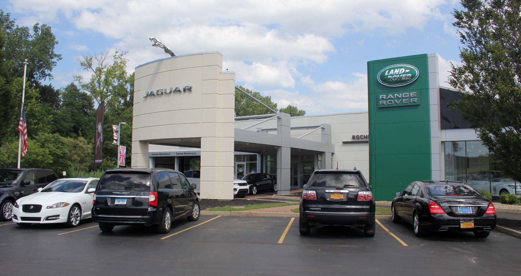 htm landrover to fl land story rover orlando the dealerships dealership dealers about welcome