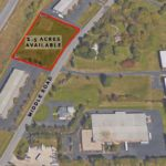 230 Middle Road, 1.5 land
