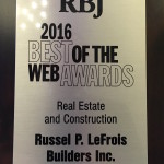 RBJ-best-of-the-web