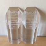 NAIOP Developer of the Year – Central Florida Development