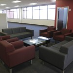 office space Rochester NY