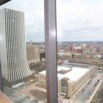 commercial real estate rochester ny