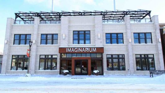 i-square-imaginarium