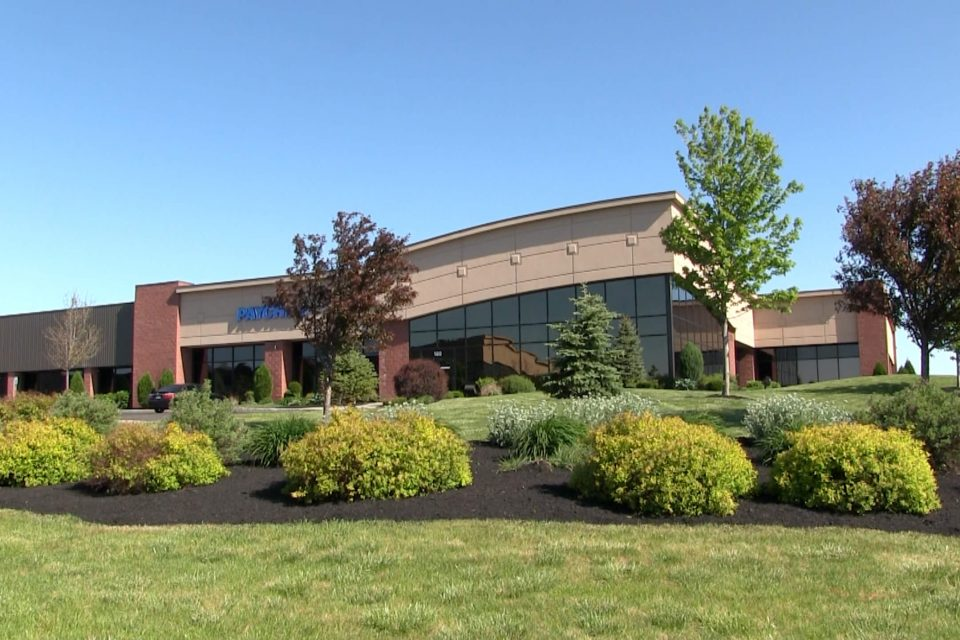 Office Space for Lease Rochester NY